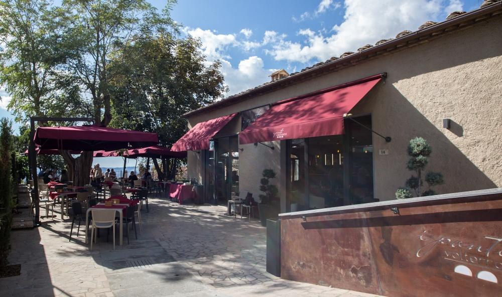 ingresso-ristorante-iponti